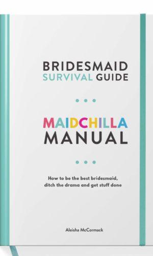 The Maidchilla Manual
